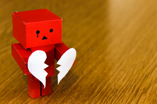 Finalizing Your Divorce: 3 Key Financial Aspects You Need To Understand