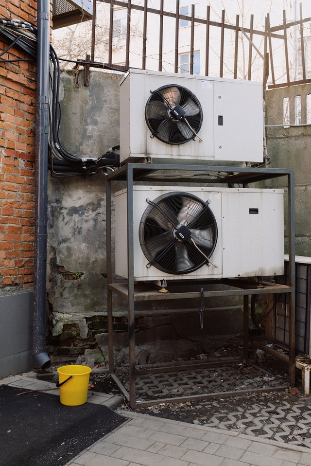 Why You Need To Think About Regular Maintenance for Your HVAC Unit