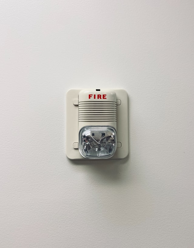 3 Ways To Protect Yourself and Your Home