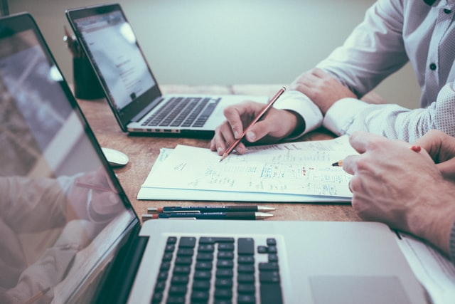 6 Expenses Business Owners Should Accept