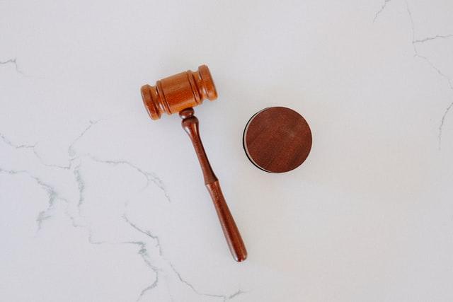 Benefits of Hiring Bail Bond Agents