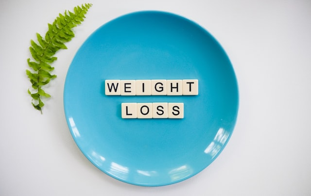 6 Ways To Reduce Your Waistline Without Invasive Surgery